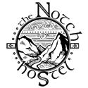 logo-test