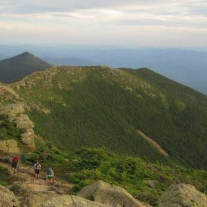 12 Scenic Hikes Within 30 Minutes of the Notch Hostel